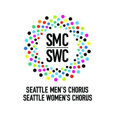 SMC-SWC-RGB